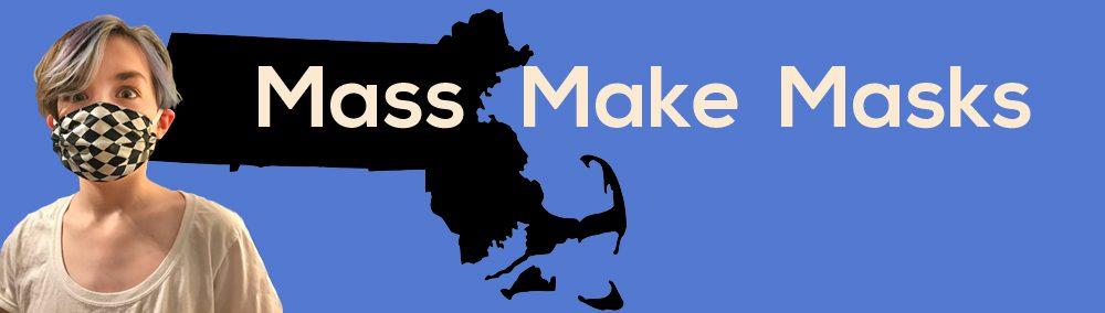 Mass Make Masks
